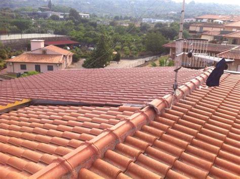 tettoia coibentata tettoia coibentata