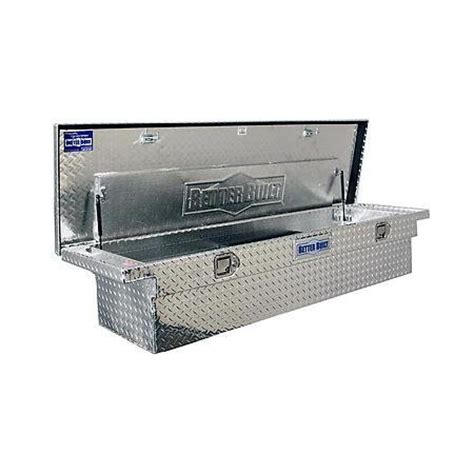 pickup truck tool boxes low profile tool box for trucks truck tool boxes webnuggetz com