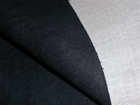 Upholstery Suede Upholstery Material Alcantara Suede Furniture Fabric Color