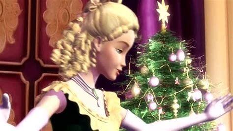 film barbie merveilleux noel streaming barbie joyeux noel streaming my blog