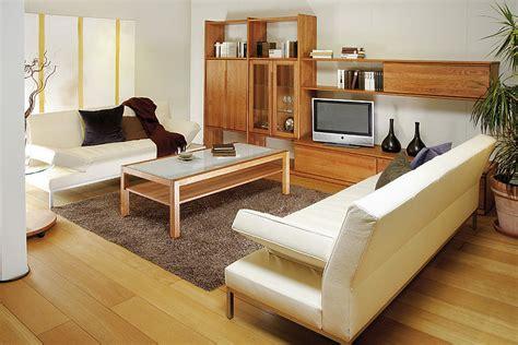 wohnzimmer team 7 wohnzimmer wohnw 228 nde firnhaber