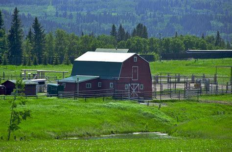 heartland house heartland ranch house mapio net