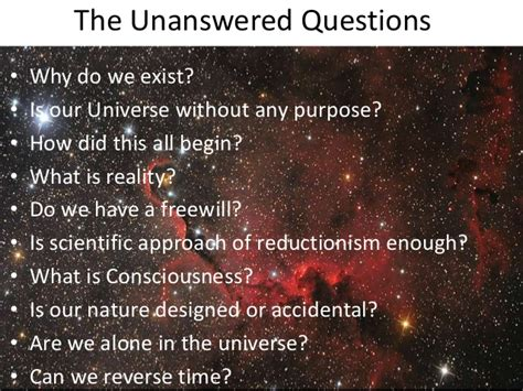 The 4 Most Unanswered Questions About Remodeling by Mysteries Of Our Universe