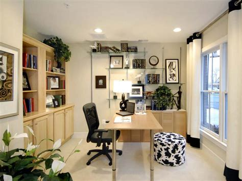 lighting design for home office home office lighting designs hgtv