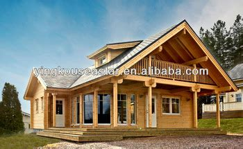 buy house in finland finland log house cabin wooden houses kpl 064 buy log house log cabins wooden house