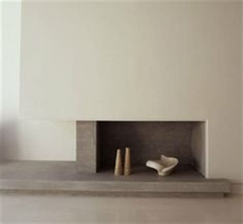 Pawson Fireplace by 1000 Images About Custom Fireplaces On