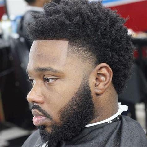 back pics taper sponge black men curl sponge hair twist brush really works hair cuts men