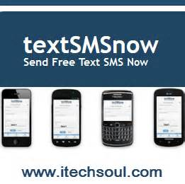free sms to pakistan mobile network to all free text sms service in pakistan to send and receive free
