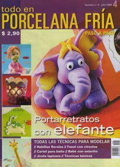 revistas de porcelana fria en picasa web 2013 m 225 s de 1000 im 225 genes sobre revistas de modelado en