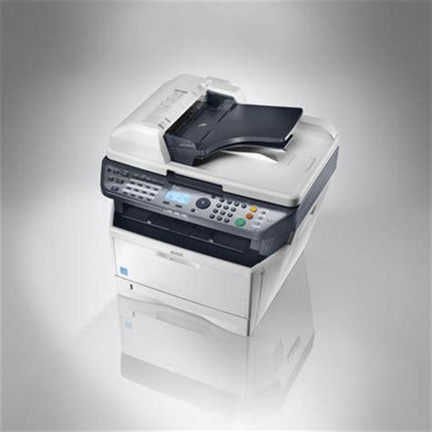Toner Kyocera Fs 1135 fs 1135mfp mfp kyocera document solutions kyocera document solutions