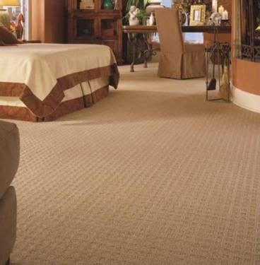 Berber Loop Carpets for every budget in Farnworth, Bolton