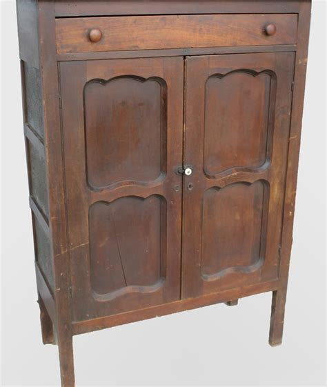 Pies Furniture by Bargain S Antiques 187 Archive Primitive Country