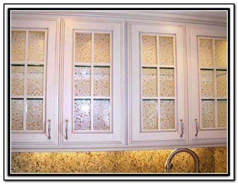 cabinet door inserts replace glass awesome model of replace kitchen cabinet door with glass