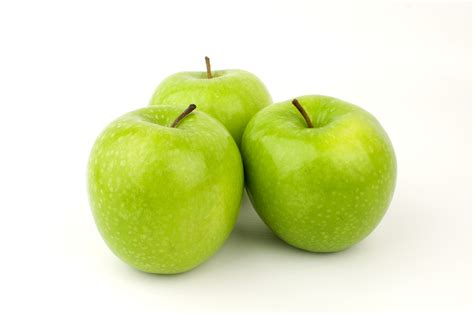 apple granny smith us gala granny smith apples barred from entering