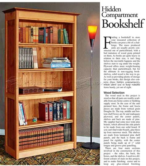 bookshelf compartment 28 images multi compartment