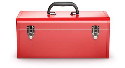 tool kit get your free big brand system marketing toolkit big