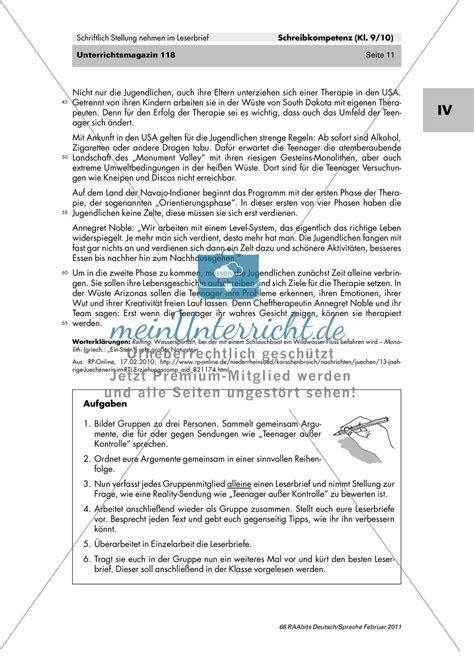 Musterbriefe Zum Kennenlernen Brief Kennenlernen Schreiben