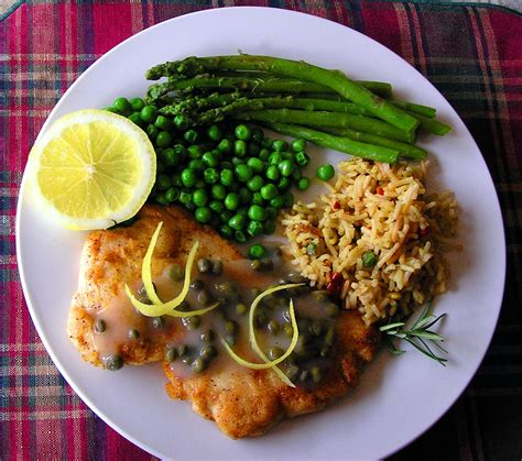 Meal Plate do you how to create a healthy plate if so pin a picture of your lunch hint 1 remember