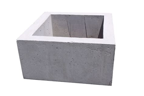 precast pit pit riser civilcast leaders in stormwater water and