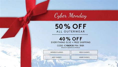 Where Can I Buy A Lands End Gift Card - lands end 50 off outerwear free shipping southern savers