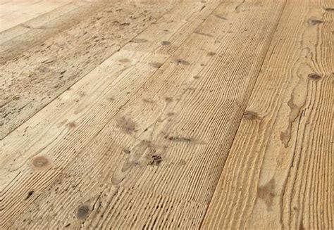pavimenti in legno offerte legno vecchio di recupero
