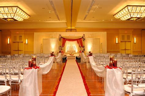 south asian wedding inspiration   PINK LOTUS EVENTS   Page 2