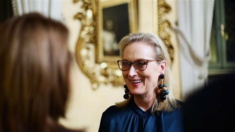 the staggering salary meryl streep is getting for new