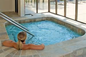 enclosed pool designs 18 gorgeous small enclosed swimming pool designs