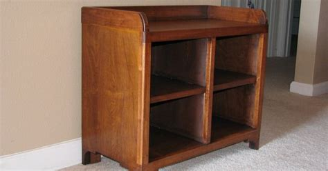 single seat storage bench single seat bench with storage benches pinterest