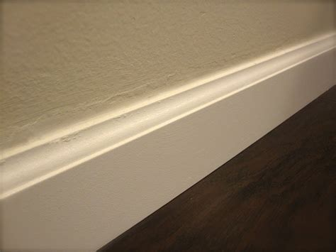 how should baseboards be tip cleaning your baseboards