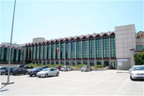 ufficio delle entrate bologna agenzia delle entrate parte a benevento la prima