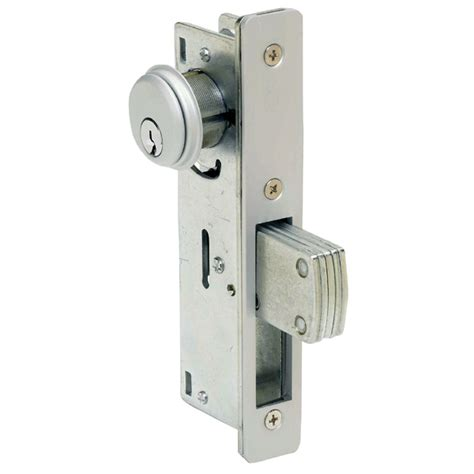 Mortise Lock Mortise Locks Commercial Glass Door Locks Commercial Glass Door Locks
