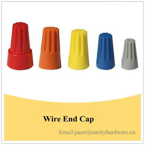 wire end caps quotes quotes about electrical wire quotesgram