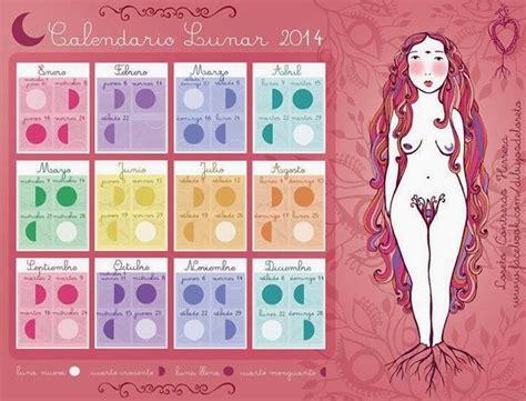 Calendã Gestacional Semanas X Meses Calendario Lunar 2015 Gravidez Search Results Calendar
