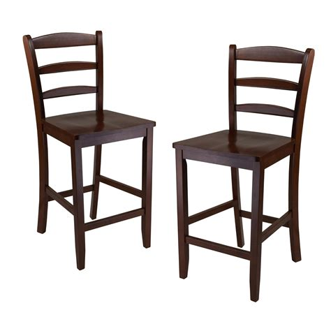 34 bar stool seat height extra tall bar stools 34 inch seat height tags 64