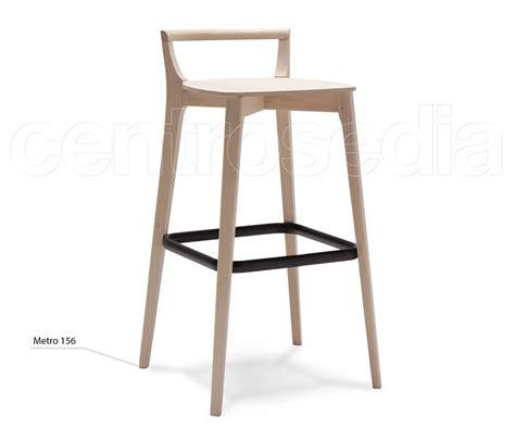 seduta sgabello metro sgabello legno seduta legno sgabelli design legno