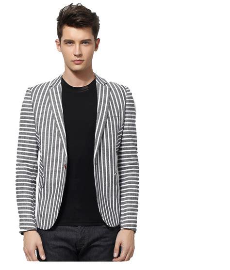 Japan Style Blazer 1 new sale new korean asian style gray blazer jacket perfectmensblazers