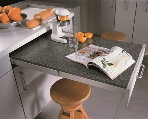 pull out kitchen table peka pull out table top extender top flex kitchen fittings