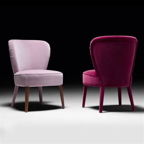 Contemporary Italian Dining Chairs Contemporary Italian Dining Chair
