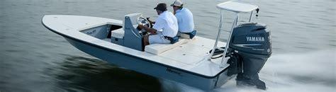 bob hewes boats pompano beach weather bob hewes boats north miami florida