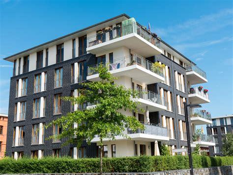 wohnungen neumünster mehrfamilienhaus mit 11 wohnungen bauen