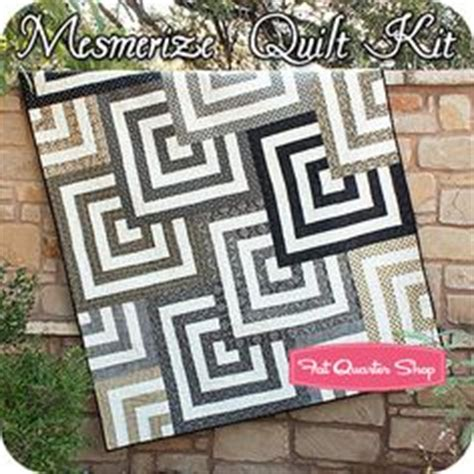 Mesmerize Quilt Pattern by 1000 Images About Monochromatic On Shades Of