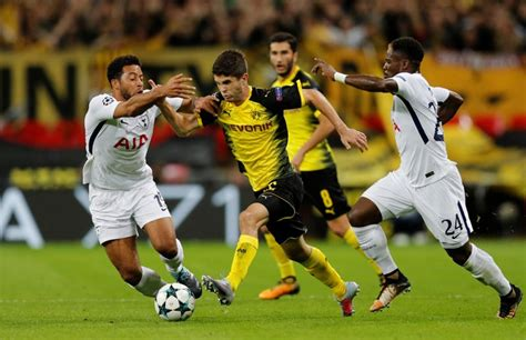 christian pulisic brackley antonio conte looking to sign 163 40 5m winger if chelsea