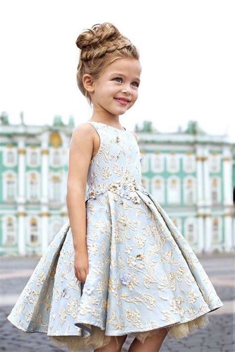 17 best images about celeb kids on pinterest kim 17 best ideas about flower girl dresses on pinterest