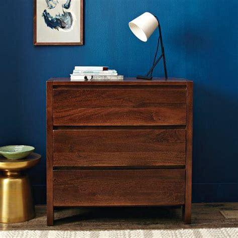boerum 3 drawer dresser west elm