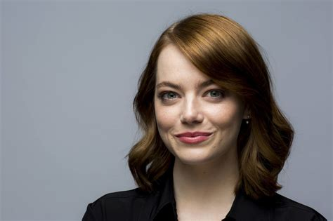 emma stone net worth 2017 emma stone net worth thelistli