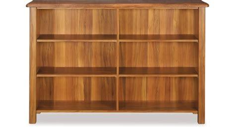 sideboards bookcases display furniture danske m 248 bler