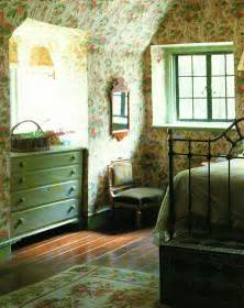 cottage bedroom pretty green cottage bedroom home sweet home