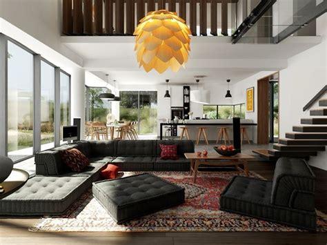 divani per cucine divani per cucina divani tipologie di divano per cucina