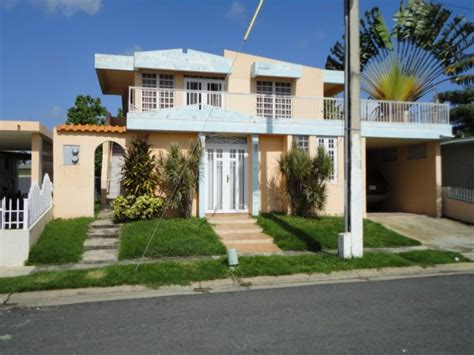 buy house puerto rico anasco house 2 floors puerto rico real estate